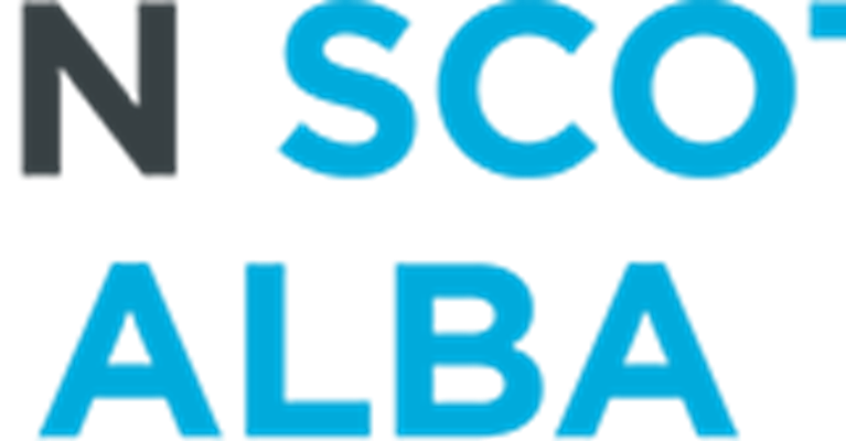 Screen Scotland Launched