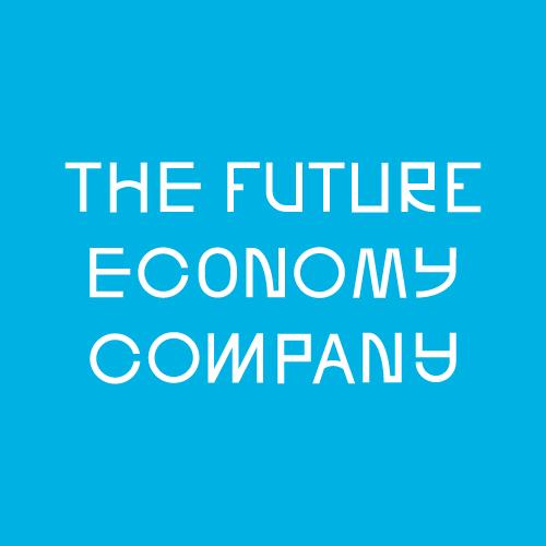 The Future Economy Company